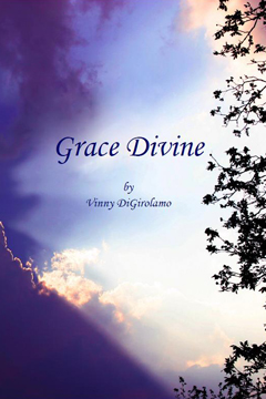 Grace Divine
