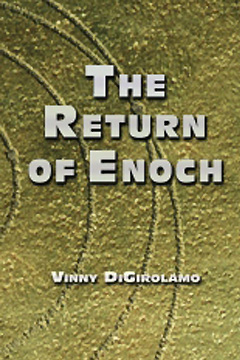 The Return of Enoch